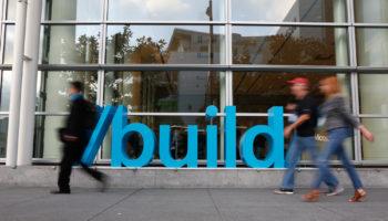 build_6_web