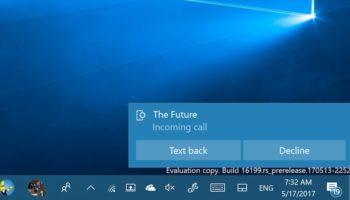 call-notif