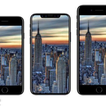 futur-iphone-8-globalement-plus-grand-iphone-7-1