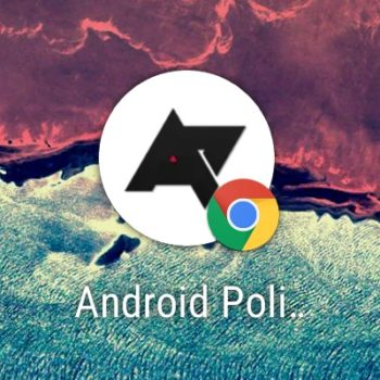google-chrome-obtient-icones-adaptatives-android-o