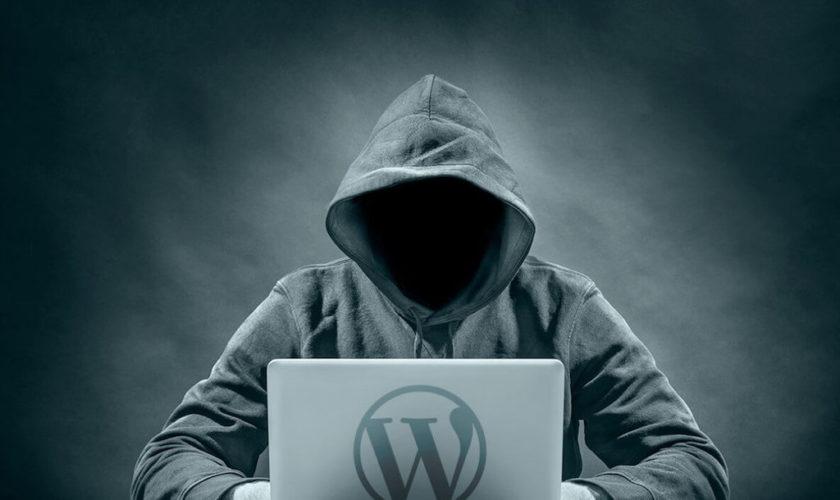 hacked-WordPress-website-1184×810