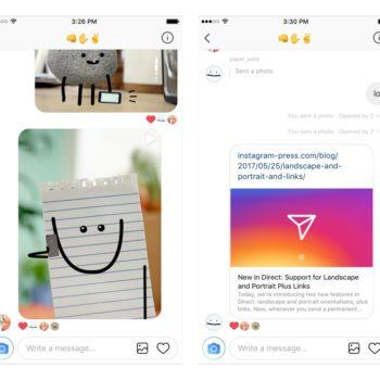 instagram-direct-thread-update-2-up