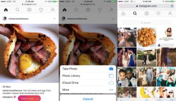 instagram-mobile-web-explore