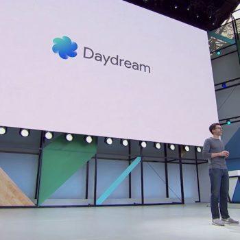 io-2017-google-annonce-enfin-un-casque-vr-autonome-6