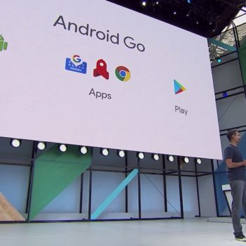 io-2017-google-annonce-officiellement-android-go