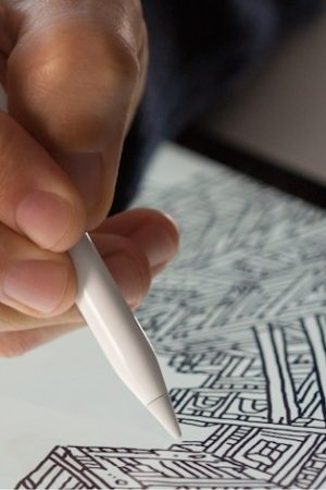 ipad-pro-apple-pencil-screen-800×471
