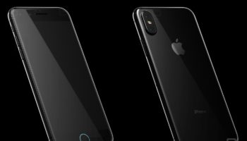 iphone-8-engadget_0578038401647200