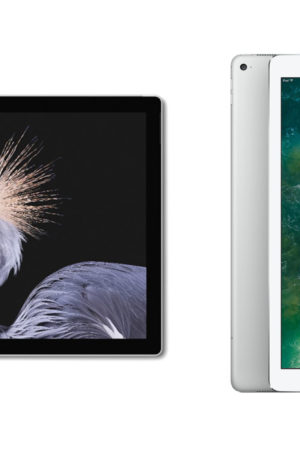 microsoft-surface-pro-vs-apple-ipad-pro