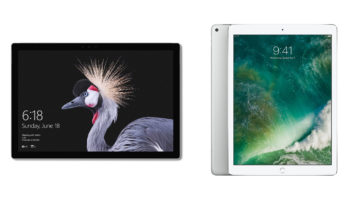 microsoft-surface-pro-vs-apple-ipad-pro