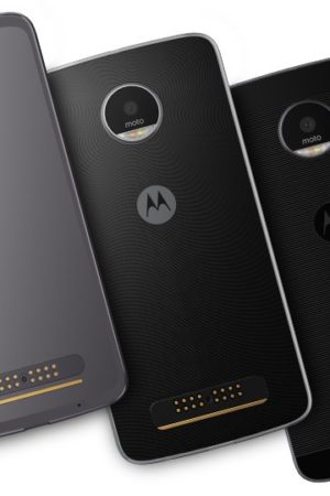 moto-z2-play-specifications-confirmees-benchmark