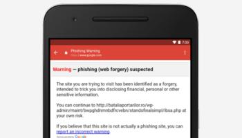 nexus2cee_phishing-warning