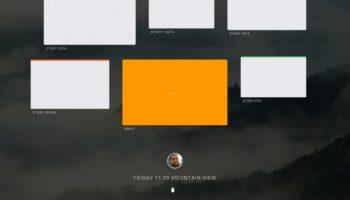 nouvelle-interface-futur-os-fuchsia-de-google-revelee-4