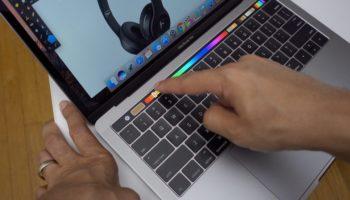 pixelmator-touchbar