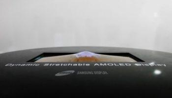 samsung-ecran-oled-sid-2017