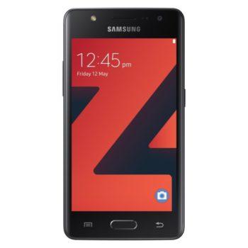 samsung-z4-nouveau-smartphone-sous-tizen-1