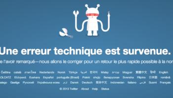 twitter-est-down-et-indisponible-un-peu-partout-1