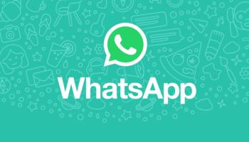 whatsapp-chiffre-messages-sauvegardes-icloud