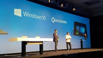 windows-10-snapdragon-835-e1493055631758