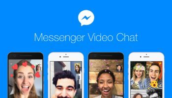 1-newsroom-hero_messenger-video-chat