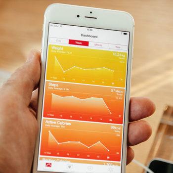 140926161946-apple-health-app-1024×576