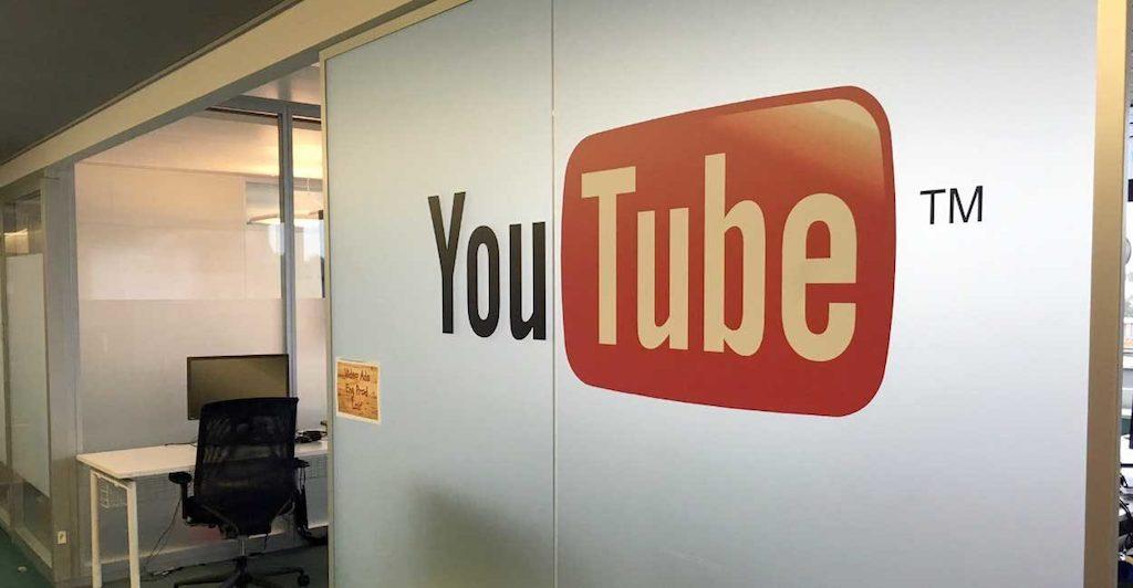 Après Facebook, Google détaille ses actions contre les contenus