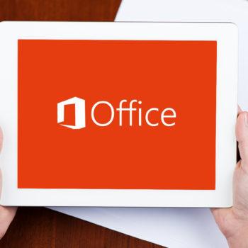 20140216-office-ipad-microsoft