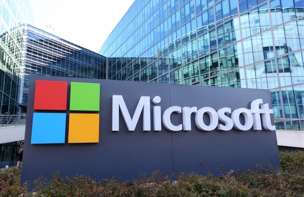 Microsoft veut améliorer Windows Defender avec l'intelligence artificielle - BlogNT (Blog)