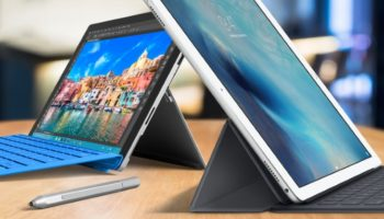 482928-microsoft-surface-pro-4-vs-apple-ipad-pro