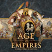 Age-of-Empires_Key-Art_Horizontal-1440×810