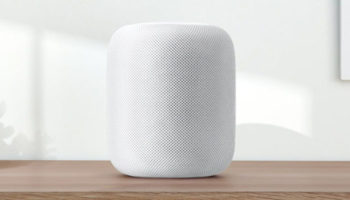 Apple-HomePod-hed-796×398