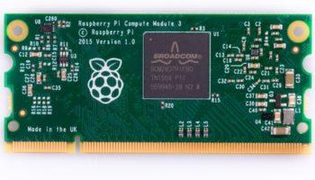 Compute-Module-small