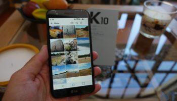 LG_K10_01