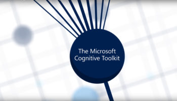 Microsoft-Cognitive-Toolkit-Screenshot-YouTube