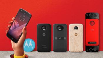 Moto-Z2-Play-and-Moto-Mods