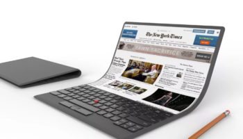 ThinkPad-futur