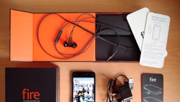 Unboxed_amazon_fire_phone_32gb