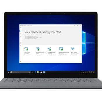WindowsCloud_Security_Cortana_1920
