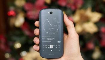 YotaPhone-2-connect-english-2015-01