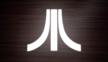 atari-prepare-t-elle-nouvelle-console-ataribox