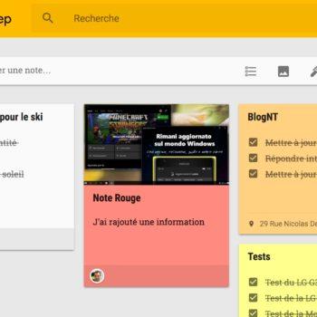 comment-utiliser-google-keep-pour-une-gestion-de-projet-simple