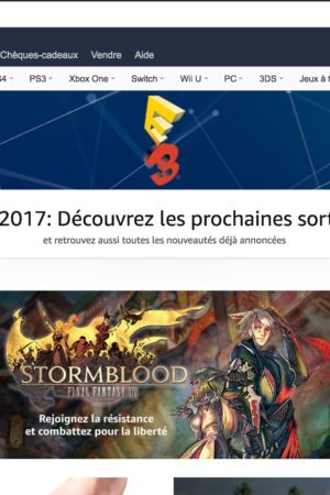 e3-2017-amazon-propose-semaine-offres-exclusives-gaming