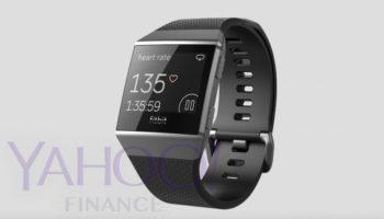 fitbit-watch-final-1493718831-WLIb-column-width-inline
