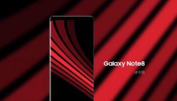 galaxy-note-8-rendu-presse-1
