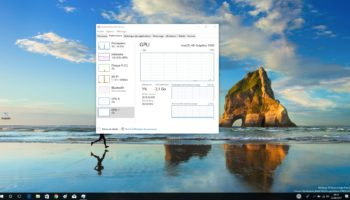 gestionnaire-taches-windows-10-affiche-informations-gpu-2