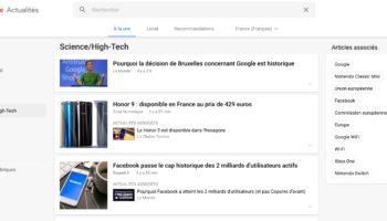 google-actualites-refonte-complete-pour-ameliorer-lisibilite-5