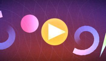 google-celebre-doodle-oskar-fischinger