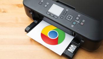 google-chrome-printer-960×540