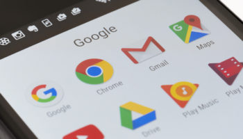 google-gmail-apps