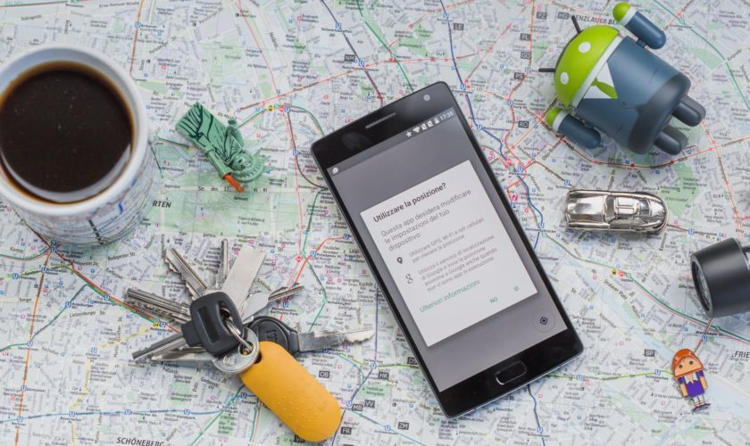 google-maps-gps-4