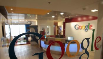 google-office